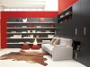 wall_bed_clei_circe-sofa-01