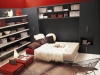 wall_bed_clei_clei-circe-sofa-04