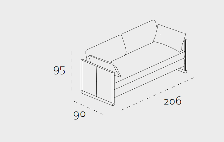 transformable_bed_sofa_bed_bunk_doc_sizes_01