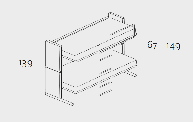 transformable_bed_sofa_bed_bunk_doc_sizes_02