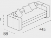 sizes_double_bed_wall_bed_clei_docxl-01_0