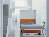 convertible_sofa_double_bed_clei_ITO