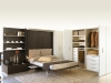 convertible_furnitures_double_bed_clei-LGM02A-05