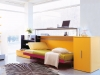 furniture-and-desk-side-folding-bed-clei-LGSC-04