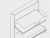transformable_bed_bunk_bed_sizes_lollisoft_02