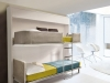 transformable_bed_bunk_bed_clei_lollisoft_01