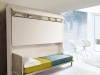 transformable_bed_bunk_bed_clei_lollisoft_05