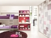 furniture-transformable-wall-bed-clei-llas-07