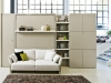 sizes_transformable_furnitures_double_bed_clei_nuovaliola-01