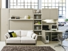 sizes_transformable_furnitures_double_bed_clei_nuovaliola-02