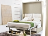 sizes_transformable_furnitures_double_bed_clei_nuovaliola-07