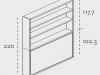 sizes_transformable_single_bed_cleipoppibook-02