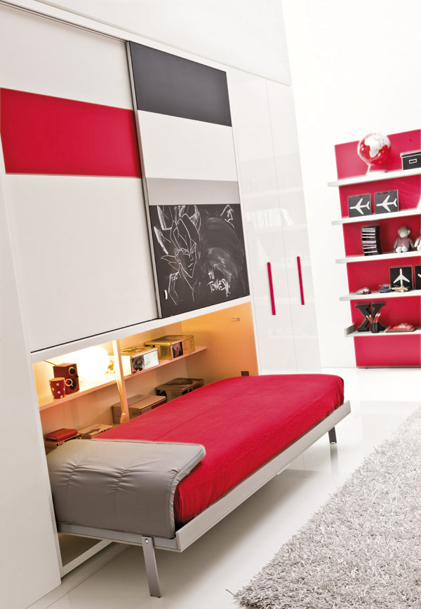 transformable-desk-side-folding-bed-single-bed-clei-pptw-03