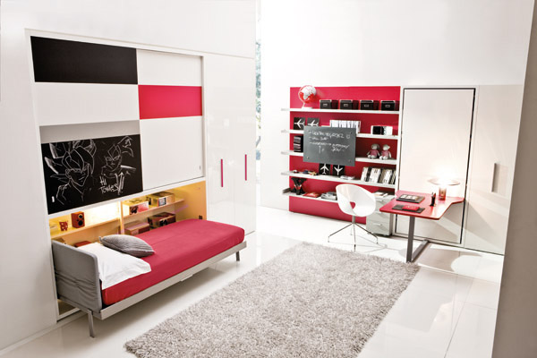 transformable-desk-side-folding-bed-single-bed-clei-pptw-05