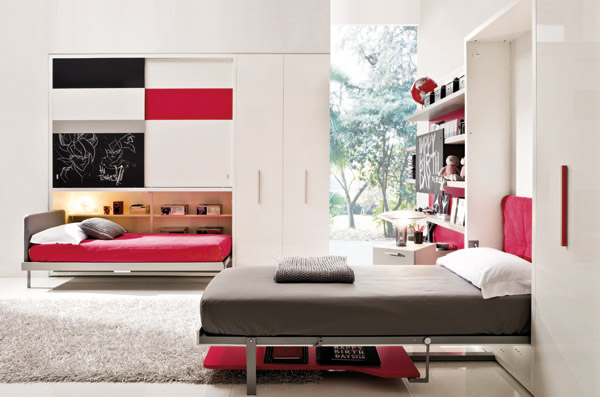 transformable-desk-side-folding-bed-single-bed-clei-pptw-08