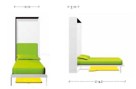sizes-transformable-desk-side-wall-bed-single-bed-clei-pptw-01