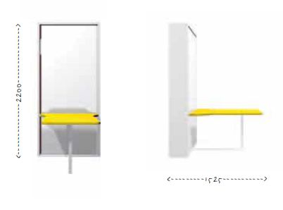 sizes-transformable-desk-side-wall-bed-single-bed-clei-pptw-03