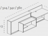 transformable-bed-single-bed-clei-poppisd144-01