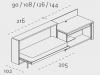 transformable-bed-single-bed-clei-poppisd144-02