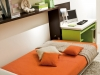 transformable-bed-single-bed-clei-psd-05