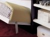 transformable_furniture_single_bed_clei_poppisd144-02