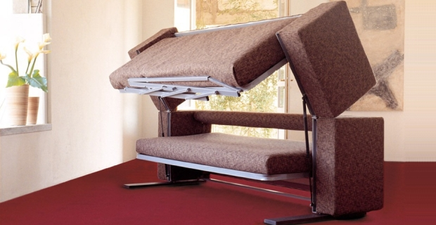transformable-sofa-clei-doc_xl_2