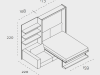 transformable_bed_sizes_01