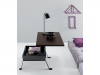 multifunctional_table_furniture_sedit_gaio_02