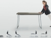 transformable_tables_sedit_piego_exstensible_02