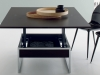 multifunctional_tables_furnitures_made_in_italy_sedit_trendy_rectangular_02