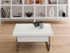 transformable_table_sedit_trendy_square_01