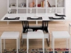 transformable_table_sedit_trendy_square_02
