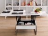 transformable_table_sedit_trendy_square_03