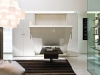 transformable_double_bed_wall_bed_ulisse_dining_02