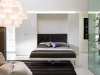 transformable_double_bed_wall_bed_ulisse_dining_03