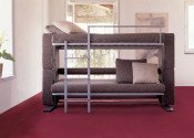 sofa-covertible-dunk_bed-clei-